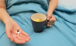 注意!孕妇应谨慎服用对乙酰氨基酚(扑热息痛),或影响胎儿发育