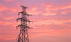 企業自稱發電技術突破能量守恒定律:不需要任何原料,不受任何外界干擾