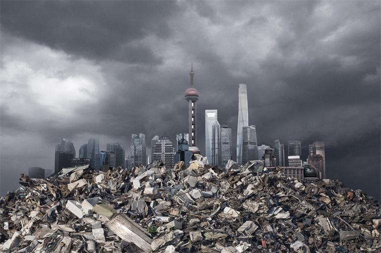 一种更加清洁高效的方法!可将塑料转化成高质量燃料和纳米材料