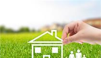 玉环市康养服务体系建设三年行动计划(2021—2023年)