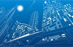 关于印发宜春经济技术开发区标准厂房管理办法(试行)的通知
