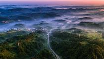 贵州毕节市大方县加快推动特色小镇和小城镇高质量发展两年行动计划(2021—2022年)