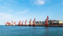 南靖县:关于进一步促进国家现代农业产业园发展的若干意见政策解读