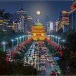 西安经济技术开发区城市更新项目管理办法(试行)