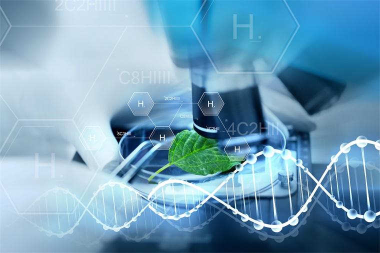 """氢能研究新进展!一种""""光催化剂""""电池将大大提高水分解成氢的效率"""