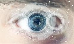 2021年中国家用智能视觉行业市场现状及发展前景分析 未来市场规模将持续增长