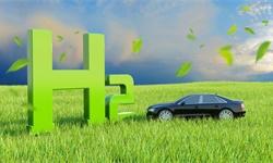 2021年中国制氢行业市场现状及发展前景分析 未来电解水制氢发展潜力巨大