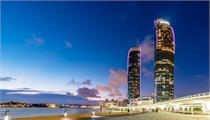 厦门推出六大举措促进旅游业恢复发展