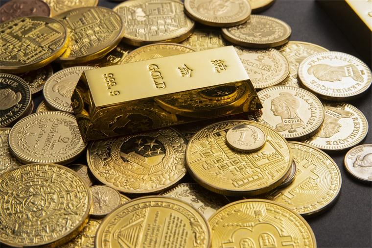 重磅研究!无毒技术可提取更多黄金,提取率最高超过90%