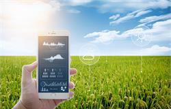《天水市农业科技园区管理办法》政策解读