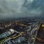 广东省:关于全面推进城镇老旧小区改造工作的实施意见