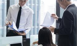 績效獎勵對男女都有激勵作用,可有效提高生產力