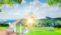 广东省现代农业产业园十大科技创新示范园推荐名单