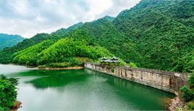 南丰县:加快推动项目落地 在更广领域深化拓展合作
