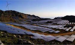光伏效率超25%!研究發現:無機鹵化物鈣鈦礦可作為高效太陽能電池候選材料