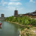 襄阳市城市更新管理办法(试行)(征求意见稿)