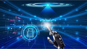 工业和信息化部:关于组织开展2021年人工智能产业创新任务揭榜挂帅申报工作的通知