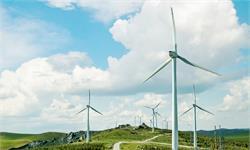 美國能源部宣布為小企業提供1.05億美元,用于清潔能源研究和開發