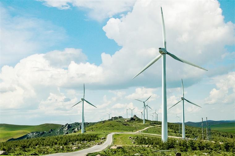 美国能源部宣布为小企业提供1.05亿美元  用于部署清洁能源技术