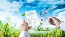 嘉兴市特色农业产业集群建设行动方案(2021-2025年)