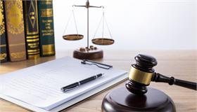 天水市:提供优质法律服务 助力园区高质量发展