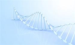 """發病率0.00025%,只能活12年!中國科學家成功""""扼殺""""這種超罕見遺傳病"""