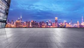 高青县关于产业链精准招商的实施意见