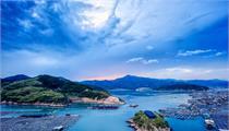 2021年福建省4A级旅游景区、省级旅游度假区名单公示
