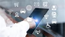 长沙市显示功能器件产业链发展取得长足进步