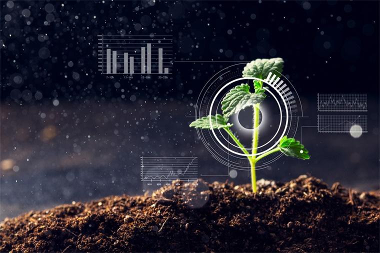 2021年度威远县星级现代农业园区考评结果