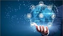 日照市工业和信息化领域重点产业链发展工作专班方案