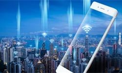 干货!2021年中国手机天线龙头企业市场竞争格局分析