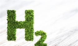 2021年中国氢能源行业储运氢上市公司市场竞争格局分析