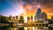 贵州省政府投资项目管理办法