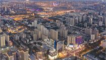 西安经济技术开发区政府投资管理实施细则