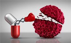 """白血病治疗方法新突破!科学家从源头""""杀死""""癌细胞"""