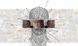 """披露Facebook万份内幕文件的前员工指控,扎克伯格""""单方面控制30亿人"""""""