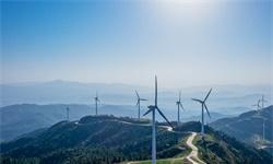 重磅发布!国务院印发2030年前碳达峰行动方案