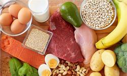 研究表明:營養素具有和藥物相同的醫療效果,或可設計出能對抗疾病的飲食方案