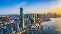 青岛市:关于促进先进制造业加快发展若干政策的解读