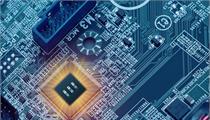 广德市:关于大力支持电子电路(PCB)产业高质量发展的若干意见(试行)