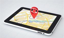 开启导航新时代!利用量子力学,科学家开发首个无GPS导航设备