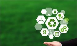 牛津大學倡議碳回收:開采商、工廠應處理碳排放,阻止化石燃料導致全球變暖
