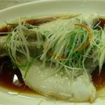 盘点广东最经典的十道粤菜