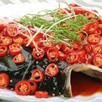 盘点最受欢迎的十道湘菜