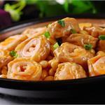盘点最经典的十道川菜
