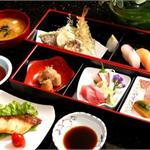 2015深圳罗湖区最受好评的日本料理推荐榜