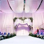 2015深圳市婚礼策划公司推荐榜