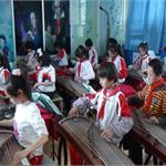 2015深圳市乐器培训机构排名榜