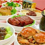 2015深圳罗湖区最受好评的粤菜餐厅排行榜
